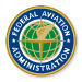 Federal Aviation Aministration (FAA) seal